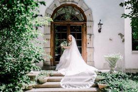 Katia Popik Photography