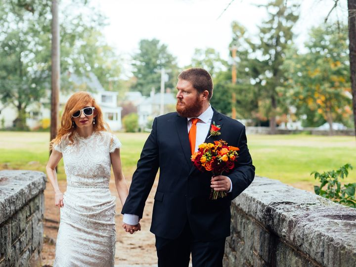 Tmx Aaronrenee 253 51 1978489 159588322219954 Plaistow, NH wedding photography