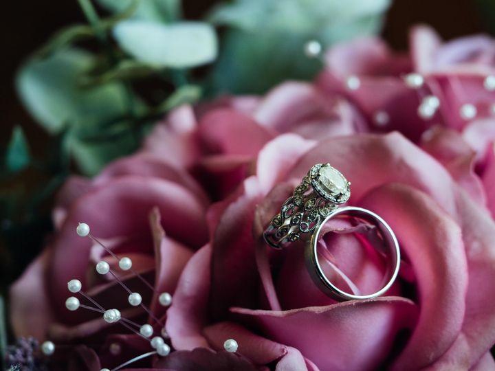 Tmx Eddiecarmen 111 51 1978489 159588322123450 Plaistow, NH wedding photography