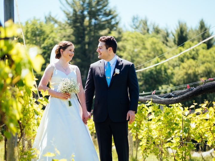 Tmx Evan Jessica 409 51 1978489 159588322654210 Plaistow, NH wedding photography