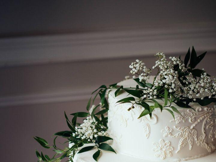 Tmx Ezracailin 400 51 1978489 159588323784624 Plaistow, NH wedding photography