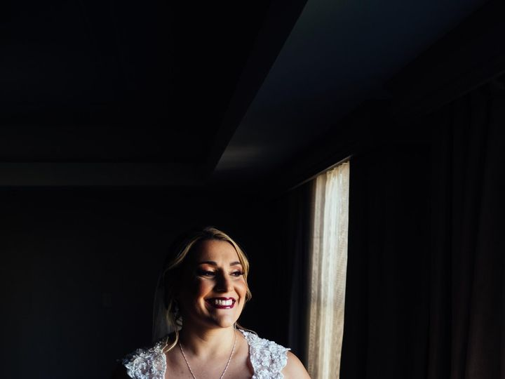 Tmx Gabealyssa 187 51 1978489 159588323896507 Plaistow, NH wedding photography