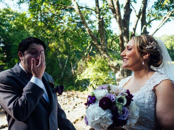 Tmx Gabealyssa 235 51 1978489 159588323733754 Plaistow, NH wedding photography