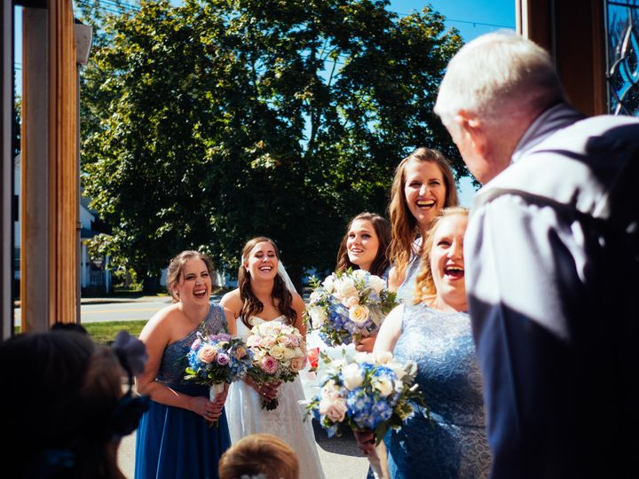 Tmx Gary Brianna 58 51 1978489 159588324032511 Plaistow, NH wedding photography