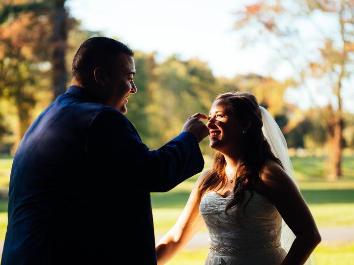 Tmx Gary Brianna 840 51 1978489 159588323648553 Plaistow, NH wedding photography