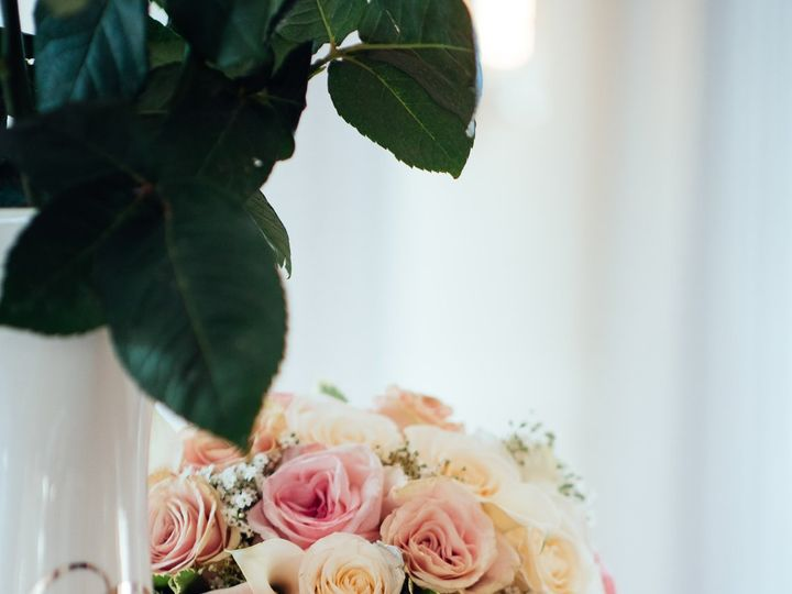 Tmx Gary Brianna 918 51 1978489 159588324587274 Plaistow, NH wedding photography