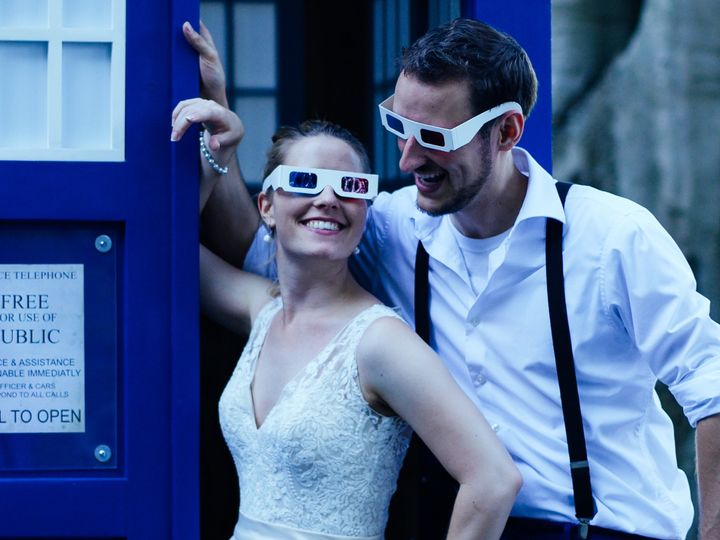 Tmx Jon Brit 33 51 1978489 159588326052704 Plaistow, NH wedding photography
