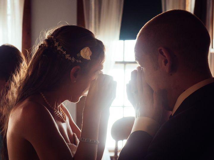 Tmx Markkelli 229 51 1978489 159588326457950 Plaistow, NH wedding photography