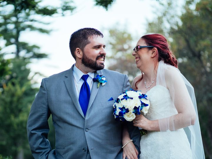 Tmx Nelsonandalicia 1077 51 1978489 159588327123747 Plaistow, NH wedding photography