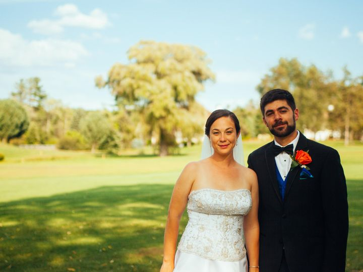 Tmx Peterkristina 9 51 1978489 159588327966260 Plaistow, NH wedding photography
