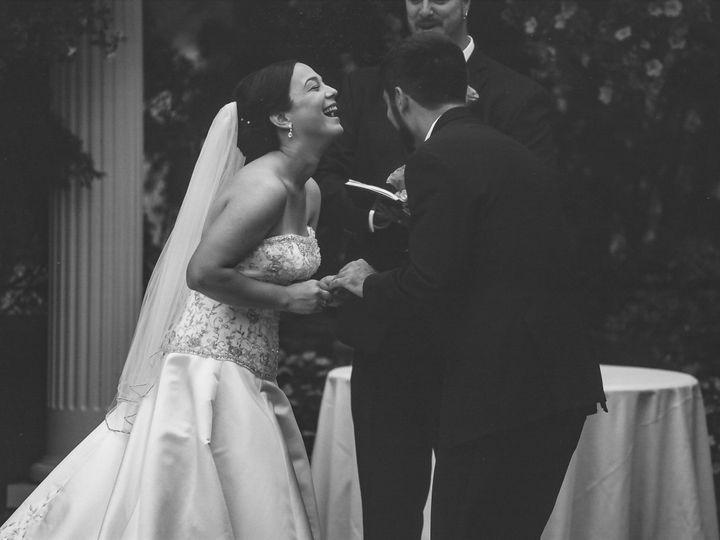 Tmx Peterkristina 51 1978489 159588327147886 Plaistow, NH wedding photography