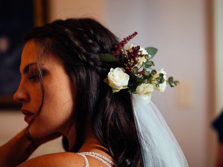 Tmx Tim Gia 116 51 1978489 159588328462300 Plaistow, NH wedding photography