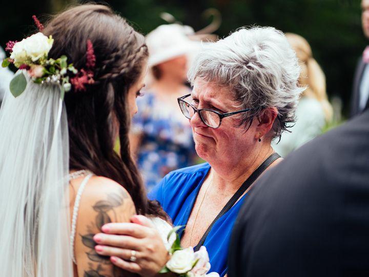 Tmx Tim Gia 597 51 1978489 159588328776795 Plaistow, NH wedding photography