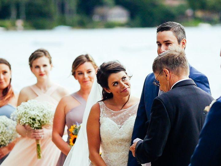 Tmx Tyler Cassi 25 51 1978489 159588329216542 Plaistow, NH wedding photography