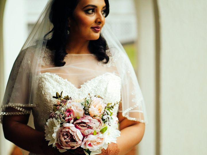 Tmx Vijay Nish 10 51 1978489 159588329725066 Plaistow, NH wedding photography