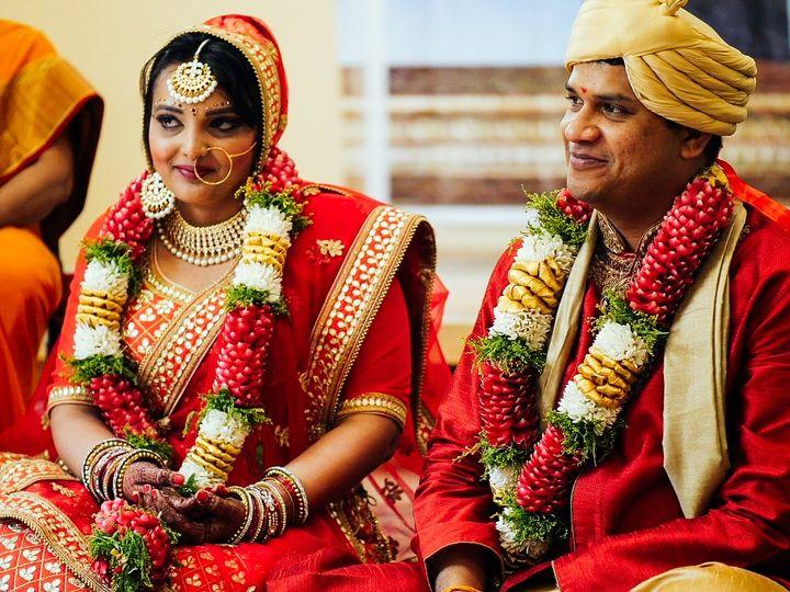 Tmx Vijay Nish 39 51 1978489 159588330520967 Plaistow, NH wedding photography