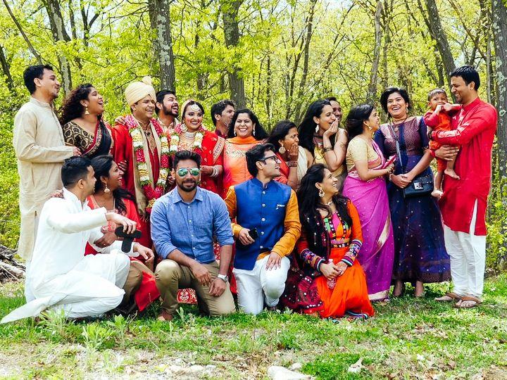 Tmx Vijay Nish 48 51 1978489 159588330630591 Plaistow, NH wedding photography