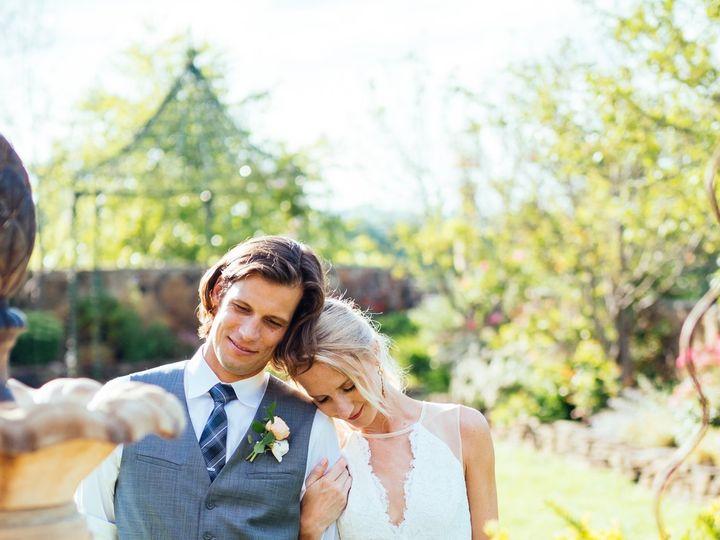 Tmx Wedgewood 2 51 1978489 159588331531997 Plaistow, NH wedding photography
