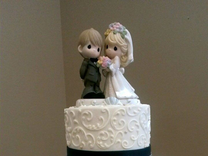 Tmx 11951681 10102122889070505 4861075651282557520 O 51 688489 Olympia wedding cake