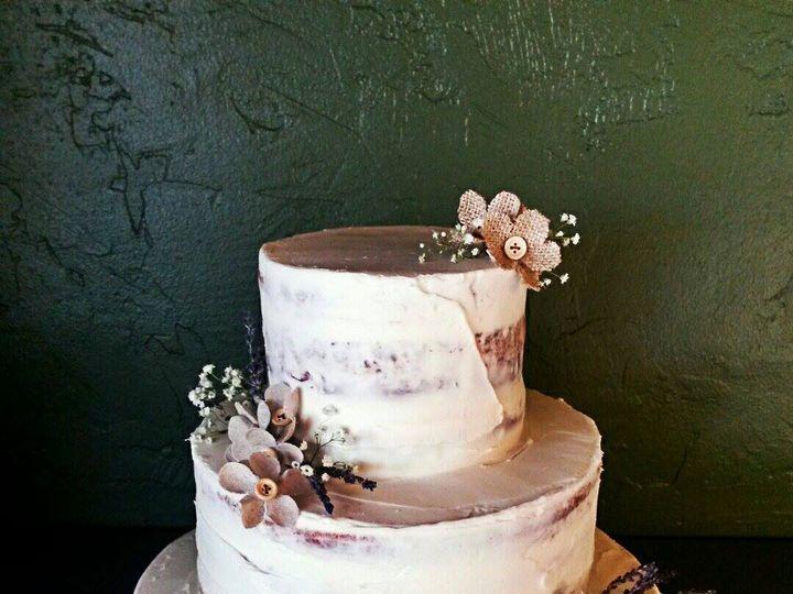 Tmx 12000976 10102122894105415 5117244788558903554 O 51 688489 Olympia wedding cake