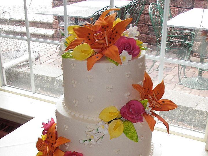 Tmx 1400172391525 P101011 Olympia wedding cake