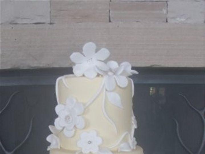 Tmx 1400172396449 47296009812170852540732 Olympia wedding cake