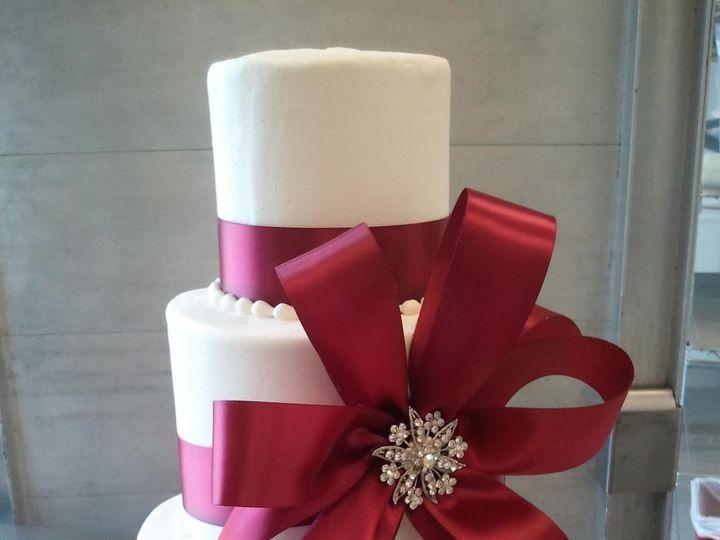Tmx 1400172414685 46029310100272833930835177581919 Olympia wedding cake