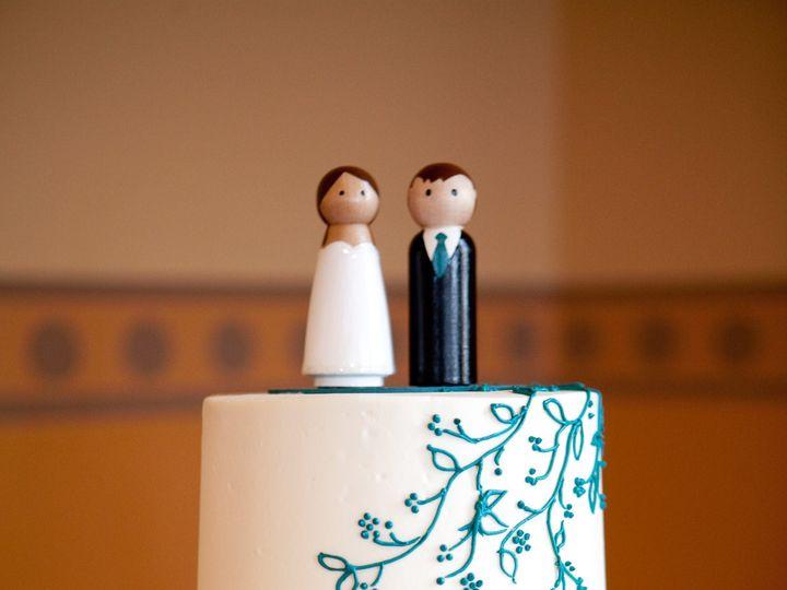 Tmx 1400172426870 Brioart 1024 14 Olympia wedding cake