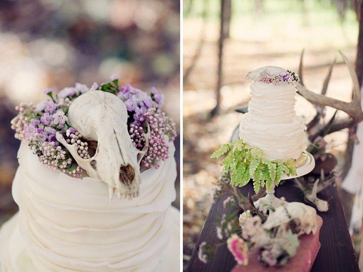 Tmx 1400172434085 F75a949effc496a0297cf70981fac72 Olympia wedding cake