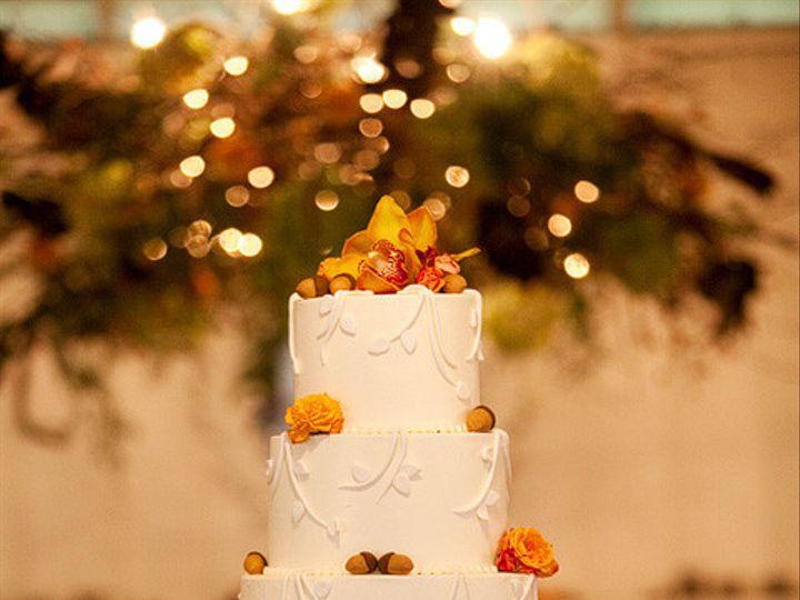 Tmx 1400172438227 Img091 Olympia wedding cake