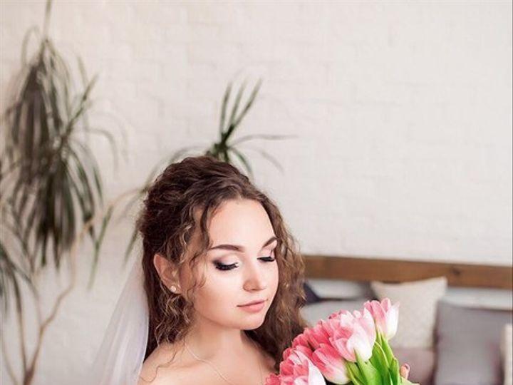Tmx 08d3eeaf20031f508d78668bebbd2d71 L 51 1898489 157651793151405 Bellevue, WA wedding beauty
