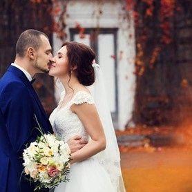 Tmx 0be6a659a752ca501292e24477e3f065 Pf 51 1898489 157651781954165 Bellevue, WA wedding beauty