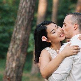 Tmx 2e5d31ea08355fc9271dfa650d803a05 Pf 51 1898489 157651784240567 Bellevue, WA wedding beauty