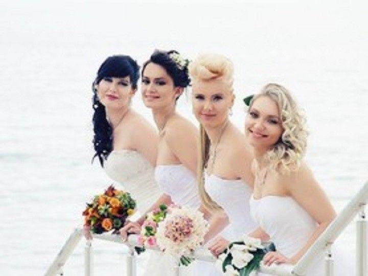 Tmx 55265bc22c6f9c0590a4cd313e9aeebb Pf 51 1898489 157651928717627 Bellevue, WA wedding beauty