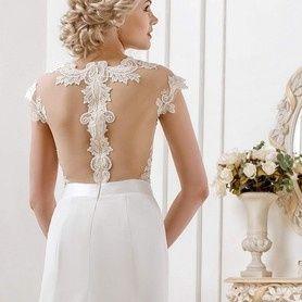 Tmx 5c45fd2174d3761b75068197ac3f5194 Pf 51 1898489 157651793078267 Bellevue, WA wedding beauty