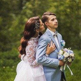 Tmx 8b1ab9ea6fbb6dc47083059aff39ea74 Pf 51 1898489 157651788075077 Bellevue, WA wedding beauty