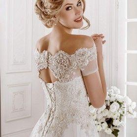Tmx 8e3e288f0e773cdddae16520567148bd Pf 51 1898489 157651788025665 Bellevue, WA wedding beauty