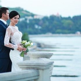 Tmx 8ed37f8c5a9b0073803ea0aba60298d9 Pf 51 1898489 157651788088925 Bellevue, WA wedding beauty