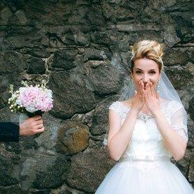 Tmx 8f722bca1eca262363caf6bb54d00615 Pf 51 1898489 157651788079226 Bellevue, WA wedding beauty