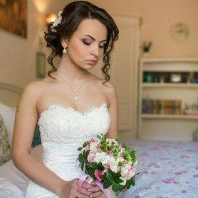 Tmx 8fa228e6868ca16320315177d8026cf6 Pf 51 1898489 157651788076261 Bellevue, WA wedding beauty