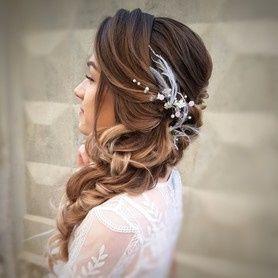 Tmx 9a83bcffbf654f51373df489564f41fb Pf 51 1898489 157651788059575 Bellevue, WA wedding beauty