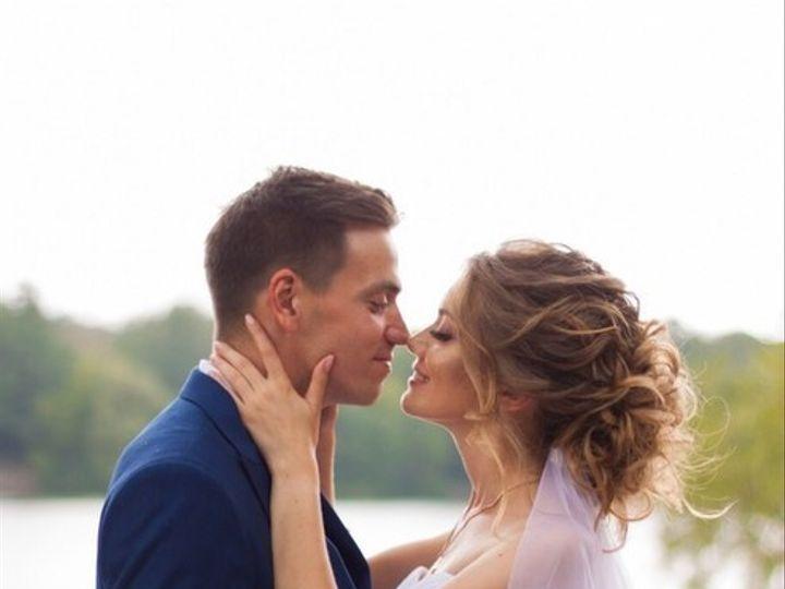 Tmx 9a9e4a5305dd4350ca14fe4f5f5da9b2 L 51 1898489 157651788044228 Bellevue, WA wedding beauty