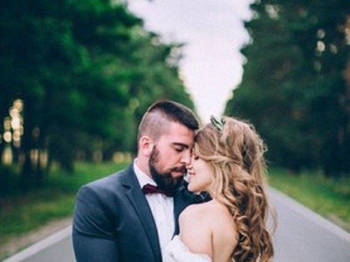 Tmx A7595ba0f8d0eed3b34d6d17809d17df Pf 51 1898489 157651945446290 Bellevue, WA wedding beauty