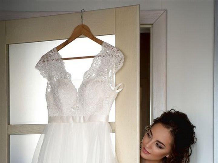 Tmx Bade6829d176a93155c1b4561777dea5 L 51 1898489 157651812814683 Bellevue, WA wedding beauty