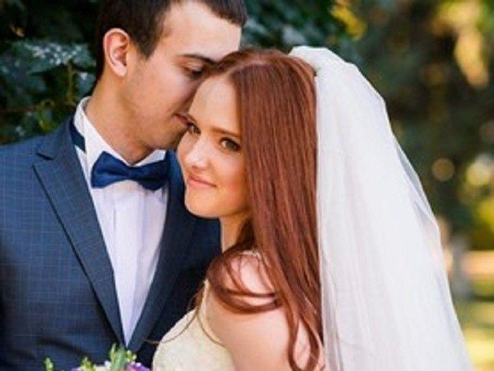 Tmx C5c1fafe374904eb6c21c0cce71586a7 Pf 51 1898489 157652009449003 Bellevue, WA wedding beauty