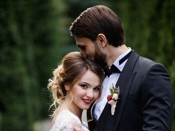 Tmx Cbc20e1fe18b33fe71b455c3744aa1c4 L 51 1898489 157651812878865 Bellevue, WA wedding beauty