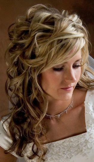 weddinghairstyles16