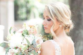 Laura & Rachel Photography