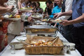 True Tastes Event Catering