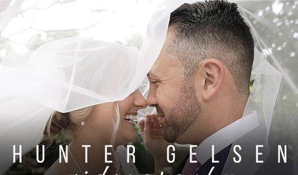 Hunter Gelsen Videography